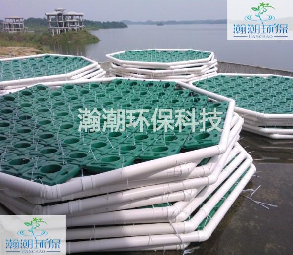 赤龍湖國家濕地公園A.jpg