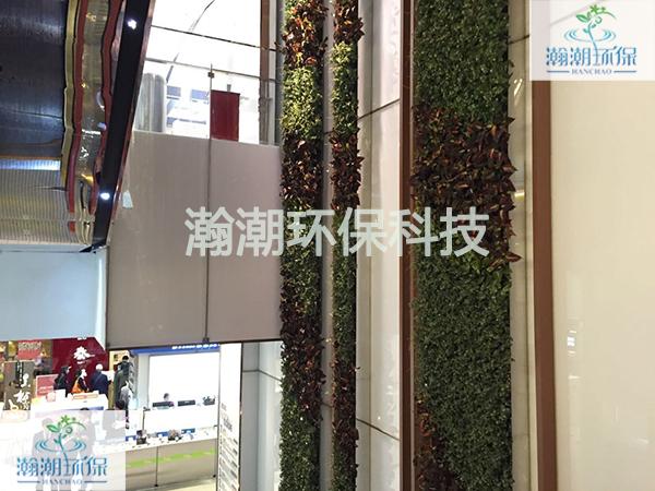 北京西單B.jpg