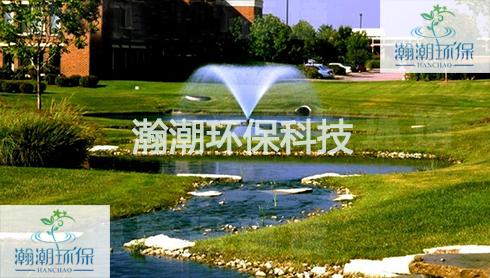 提水式曝气机B.jpg