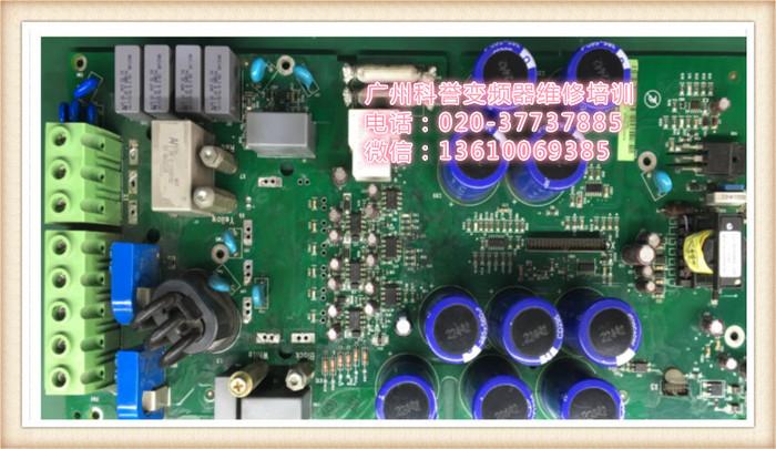 ABB变频器驱动电路板.jpg